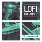 Royalty free drum samples  lofi drum loops  lo fi dusty breaks  textured drum loops  reel to reel drums  top   percussion loops