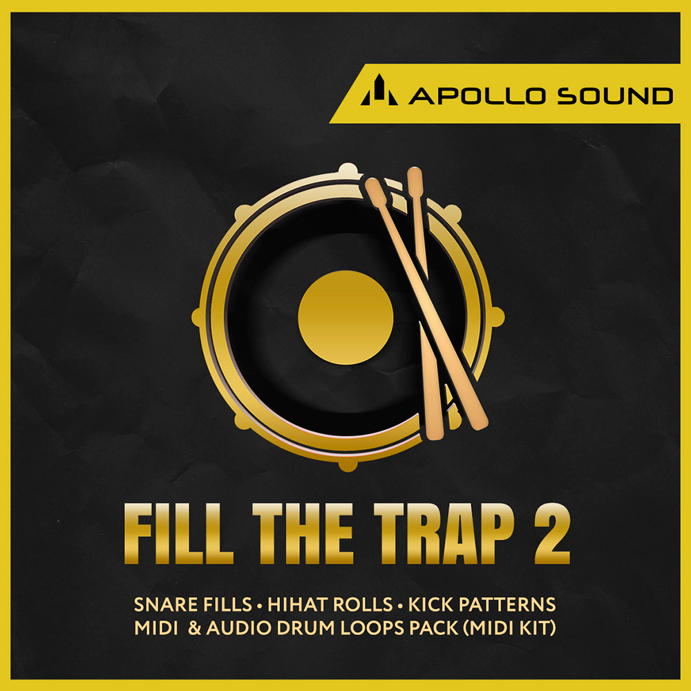 Fill The Trap 2