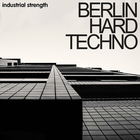2 bht hard techno techno industrial techno berlin techno berline hard techn loops shots loop kits  1000 x 1000