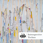 Introspective techno samples loops 1000 web