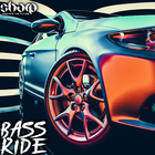 Sharp bass ride loops samples bass house sounds 1000 web