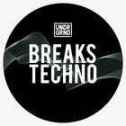 Breaks techno samples loops 1000 web
