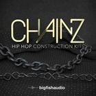 Chainz 1000 big fish audio trap loops