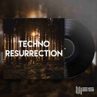 Engineering samples techno resurrection 1000 techno loops