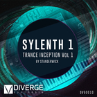 Dvg0010 trance synth presets standerwick sounds 1000 web