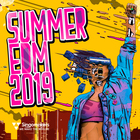 Singomakers summer edm 2019 sounds samples loops 1000 1000 web