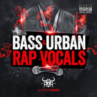 Royalty free rap samples  bass music vocal loops  hip hop vocals  grime rap  garage male vocals
