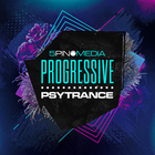 5pin media progressive psytrance samples loops royalty free 1000 web