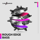 Class a samples rough edge bass bass house sounds loops royalty free 1000 web