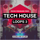 Hy2rogen mpthl3 techhouse tops loops 1000 web