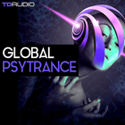 2 global psy trance kits basslines drum shots fx loops midi sylenth1 sound set presets fx shots bass shots muisc loops vocals 1000 web