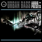 2 urban bass sounds hip hip bass samples 1000 x 1000 web