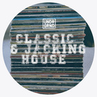 Classic jacking house loops samples sounds undrgrnd sounds 1000 web