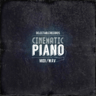 Cinematic piano midi files loops 1000 web