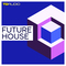 2 fh future house production kits midi fx drums melody loops stems drumshots diva serum sylenth spire 1000 x 1000 web