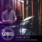 Adambetts live drum and bass drummer 1000 web