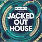 Soundbox jacked out house 1000 x 1000
