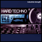 2 ht4 hard techno berlin techno indsutrial techno loop kits drums fx bass techno carbon electra ni massive vocal fx one shots drum shots synth1000 web