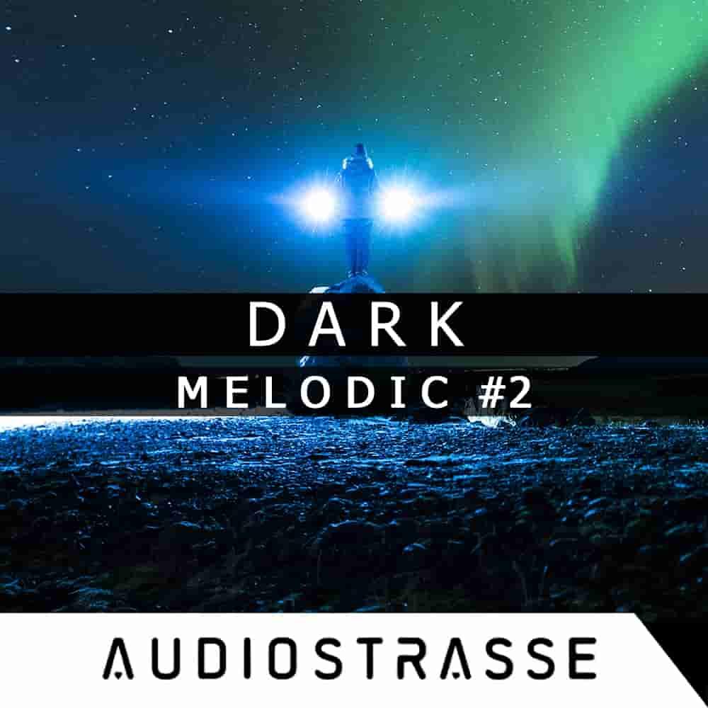 Dark Melodic 2