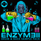 Gs enzyme2 drum and bass royalty free samples 1000 web