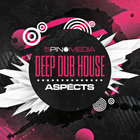 Deep dub house samples royalty free loops 1000 web