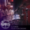 Drumdrops pocket funk funk drum samples multitracks 1000 web