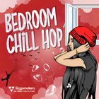 Singomakers bedroom chill hop samples loops 1000 web