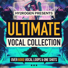 Hy2rogen uvc vocals vocalpack ultimatevocals 1000 web