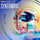 2 sw synthwave drum shots fx loops muisc loops midi loops drum loops bass lines 1000 web