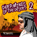 Singomakers deep minds of the desert 2 1000 web
