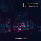 1000 laneakia sounds hip hop loops lofi hip hop 2