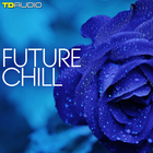 Td audio future chill construction kits royalty free samples 1000 web