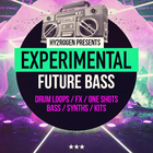 Hy2rogen efb experimental future bass 1000 web