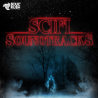 Scifi soundtrack samples loops royatly free fx filmscore 1000 web