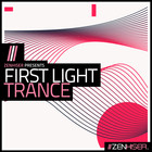 Firstlighttrance 1000