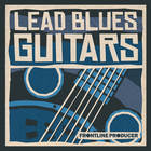 Royalty free blues samples  lead blues guitar loops  soulful guitar riffs  blues sounds