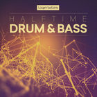 Royalty free drum   bass samples  dnb drum and percussion loops  halftime drum   bass synth loops  sub bass and sfx  drum hits and pads