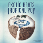 Fa ebtp tropical pop samples loops royalty free 1000