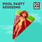 Iq sample pool party sessions tropical house samples 1000 1000