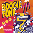 Singomakers boogie funk disco samples loops 1000 1000
