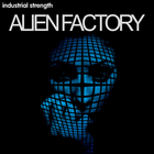 2 alien factory ebm sfx fx sounds experimental techno darkwav ni massive 1000 web