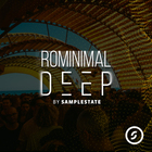 Samplestate rominimaldeep samples loops 1000 we