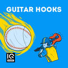 Iq samples   guitar hooks cover 1000x1000 web