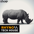 Sharp   rhyno tech house loops samples royalty free 1000