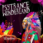 Singomakers psytrance wonderland royalty free psytrance loops 1000 web
