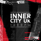 Innercity2 underground bass music samples 1000web