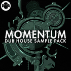 Gs momentum dub house samples loops royalty free sounds 1000
