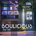 Fa sc trap soul samples loops 1000 web
