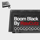 Boom black hip hop samples 1000
