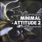 Minimal attitude minimal samples loops royalty free 02 1000 web